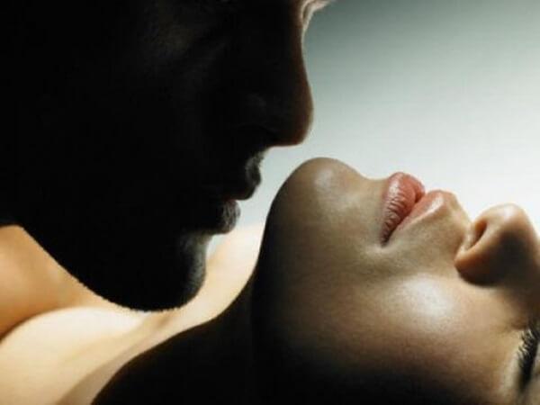 влияние секса на молодость тела