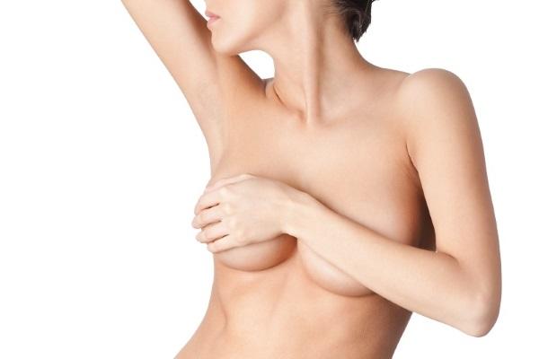 лечение мастопатии препараты