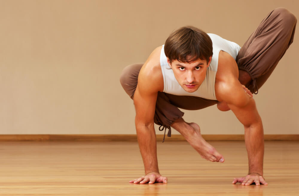 лечебная гимнастика при аденоме