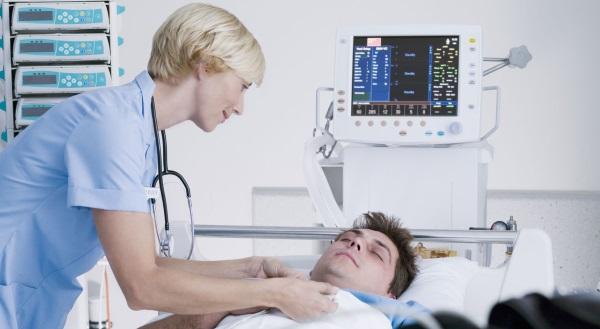 диагностика храпа