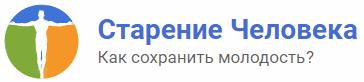 ProStarenie.ru