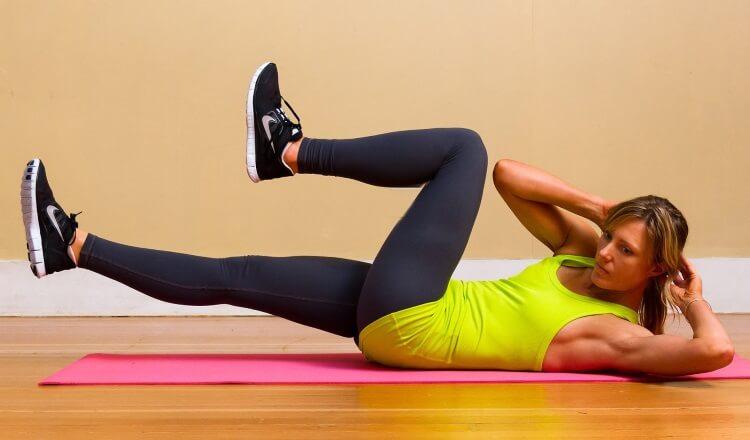 упражнения для стопы при вальгусной деформации
