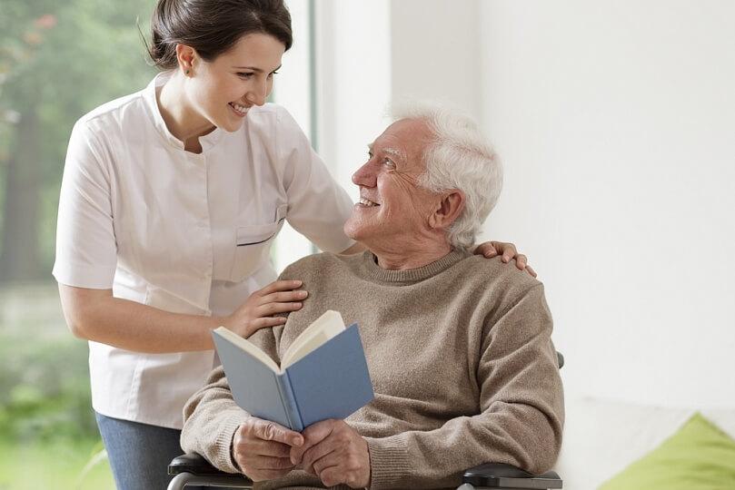 болезнь альцгеймера профилактика