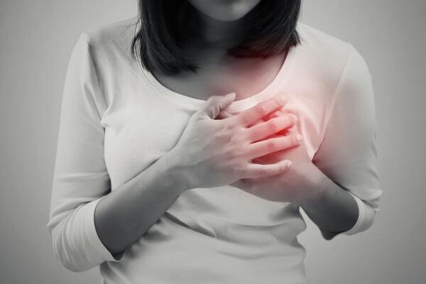 способы лечения мастопатии молочной железы