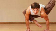 физические упражнения при аденоме