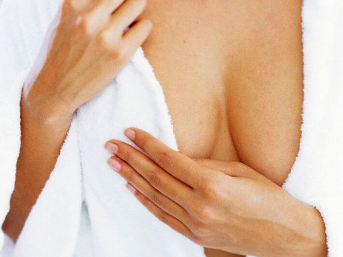 что значит фиброзная мастопатия