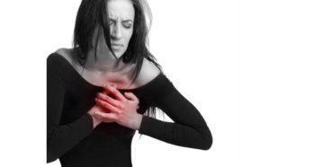 мастопатия лечение народными средствами