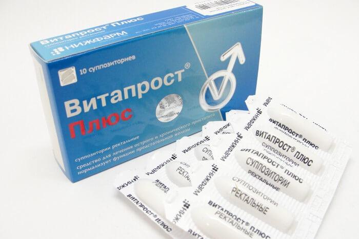 Уреаплазмоз, уреаплазма: инфекция, болезнь, заболевание ...